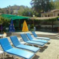 CYPRUS_SWIMMING_POOLS_12